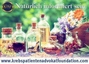 logo-krebspatientenadvokat.com